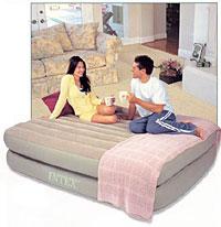 Где можно купить матрас для кровати в казани матрас слип энд флай купить харьков